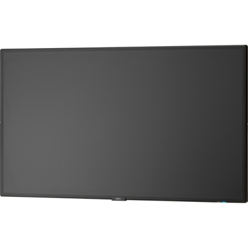 "NEC Display 40"" Professional-Grade Large Format Display"