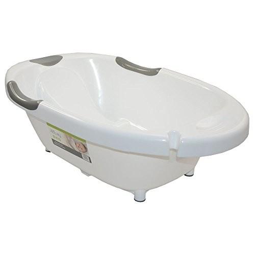 kidiway deluxe bathtub, white : baby bath tubs & toys - best buy canada