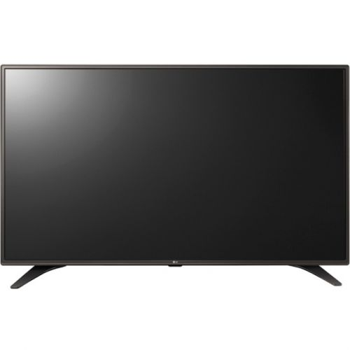 "LG 43"" Class (42.5"" Diagonal) 43LV340C Essential Commercial TV Functionality"