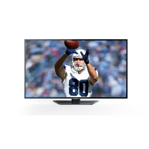 """TCL 48FS4610R 48"""" 1080p 120Hz Roku Smart LED HDTV - REFURBISHED"""
