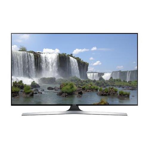 SAMSUNG UN60J6300 60 INCH 1080P 120MR LED SMART TV - REFURBISHED