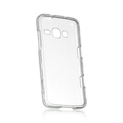 Insten Hard Case For Samsung Ativ S Neo, Clear