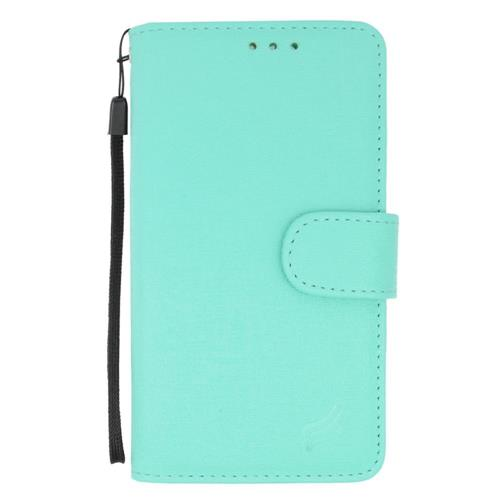 Insten Case For BlackBerry Z10,Motorola Razr XT912 Moto E (2nd Gen)/G,Samsung Galaxy J1 (2015), Mint