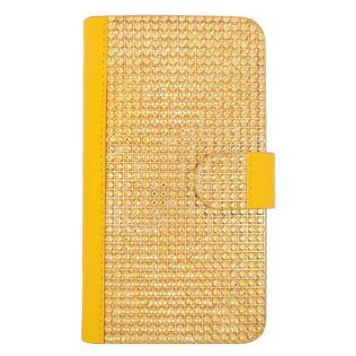 Insten Case For LG V10/V20, Samsung Galaxy Note 4/Note 5/S6 Edge Plus, ZTE ZMax, Gold