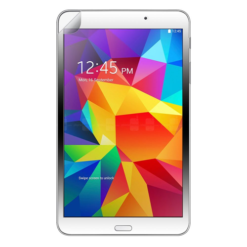 Insten Clear LCD Screen Protector Film Cover For Samsung Galaxy Tab 4 7.0 LTE