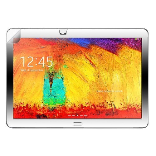 Insten Clear LCD Screen Protector Film Cover For Samsung Galaxy Tab Pro 10.1 Wifi