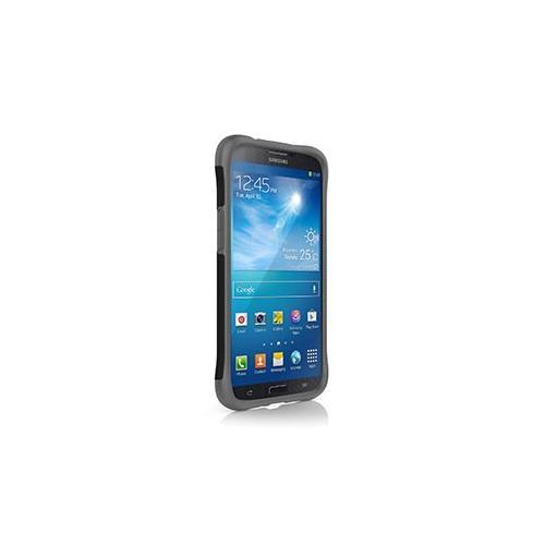 Samsung Galaxy Mega 6.3 Ballistic Black/Charcoal Aspira case