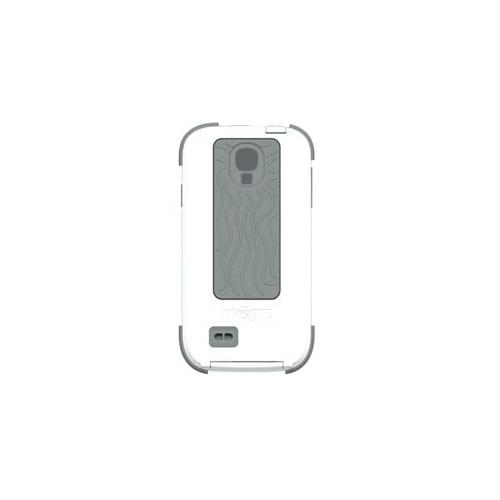 Samsung Galaxy S4 Dog & Bone Silvertail Wetsuit case