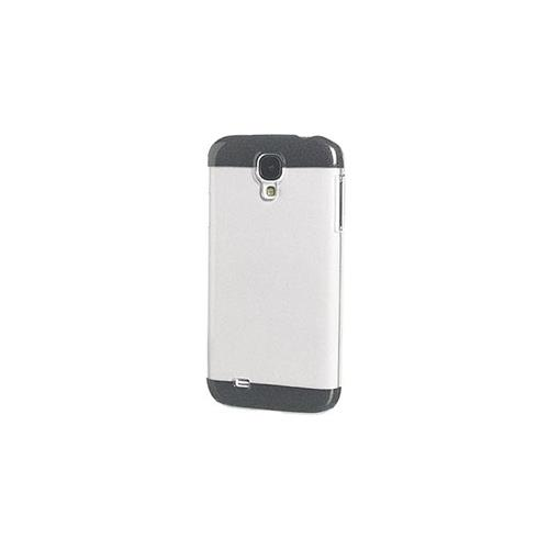 Samsung Galaxy S4 Muvit Black Glitter Cover case