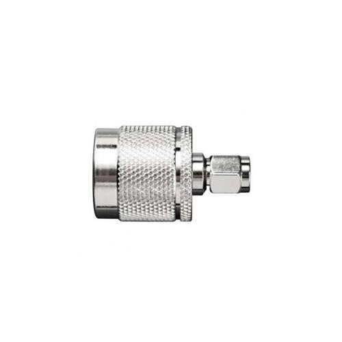 Wilson SMA Male to N Male Connector