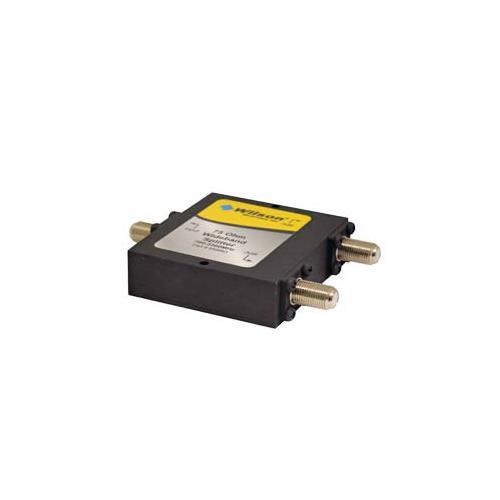 Wilson Splitter for 700-2300 MHz w/F Female connector