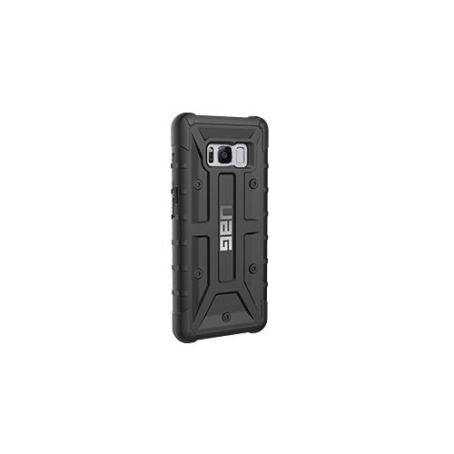 Samsung Galaxy S8 UAG Black/Black (Pathfinder) Composite case