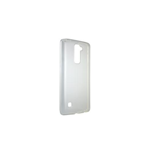 LG Stylus 2 Plus Xqisit Clear Flex Case