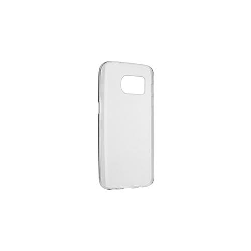 Samsung Galaxy S7 Xqisit Clear Flex case