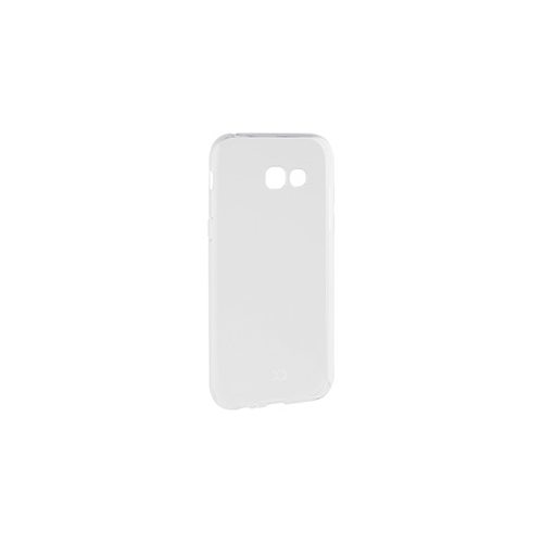 Samsung Galaxy A5 (2017) Xqisit Clear Flex case