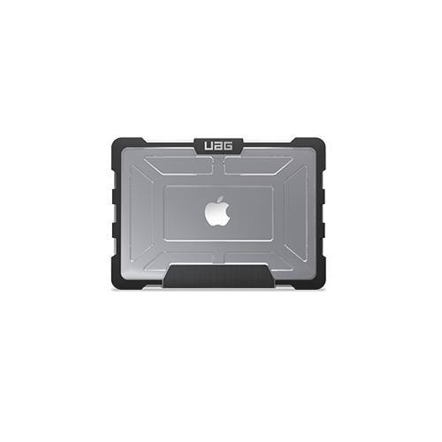 """Apple Macbook Pro 13"""" UAG Ice/Black (Maverick) Composite case"""