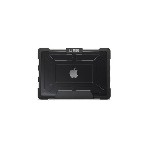 """Apple Macbook Pro 13"""" UAG Ash/Black (Ash) Composite case"""