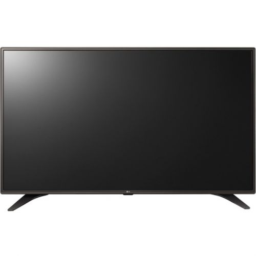 """LG 32"""" Class (31.5"""" Diagonal) 32LV340C Essential Commercial TV Functionality"""