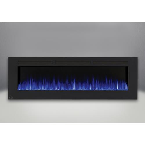 napoleon allure 72 electric fireplace electric fireplaces best rh bestbuy ca best buy canada electric fireplaces best place to buy fireplaces