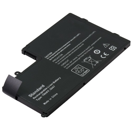 BattDepot: Laptop Battery Replacement for Dell Inspiron 15-5547 (3800mAh/42Wh) 11.1 Volt Li-Polymer Laptop Battery