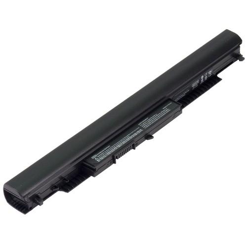 BattDepot: Laptop Battery Replacement for HP Notebook 14/Notebook 15 (2200mAh/32Wh) 14.6 Volt Li-ion Laptop Battery