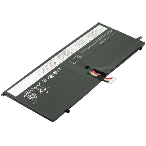 BattDepot: Laptop Battery Replacement for Lenovo ThinkPad X1 Carbon 3444 (3110mAh/46Wh) 14.8 Volt Li-Polymer Laptop Battery