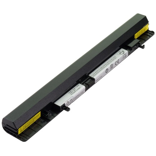 BattDepot: Laptop Battery Replacement for Lenovo IdeaPad Flex 14/Flex 15 (2200mAh/32Wh) 14.4 Volt Li-ion Laptop Battery