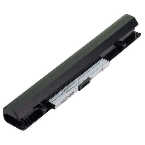 Laptop Battery Replacement for Lenovo IdeaPad S210, 888015454, L12M3A01, L12S3F01