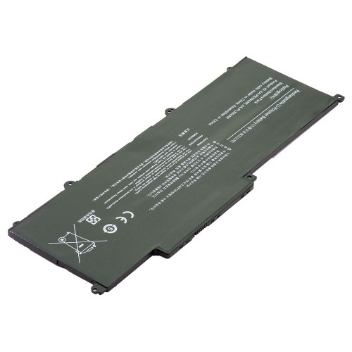BattDepot: Laptop Battery Replacement for Samsung 900X3B/NP900X3B (5200mAh/39Wh) 7.4 Volt Li-ion Laptop Battery