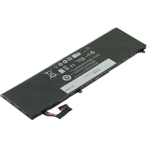 BattDepot: Laptop Battery Replacement for Dell Inspiron 11-3137/11-3138 (4500mAh/50Wh) 11.4 Volt Li-Polymer Laptop Battery