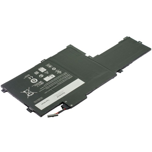 Laptop Battery Replacement for Dell Inspiron 14 7000, Inspiron 14 7437, 5KG27