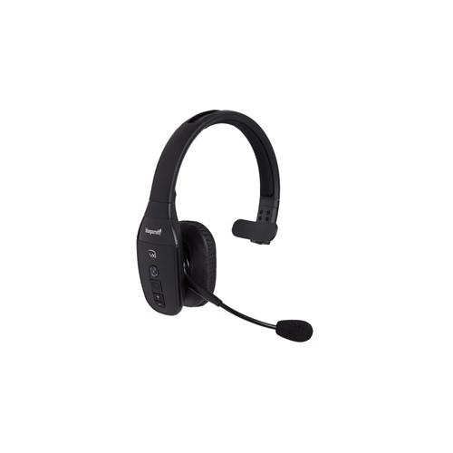 Blueparrott On-Ear Noise Cancelling Bluetooth Headphone (204010)