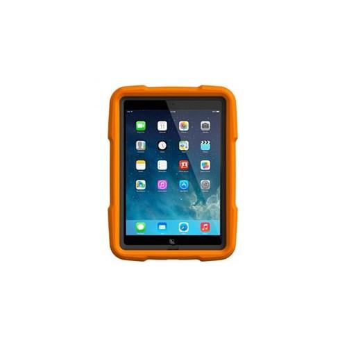 iPad Air (5th Gen) LifeProof Orange LifeJacket