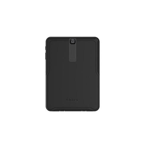 Samsung Galaxy Tab S2 9.7 Otterbox Black/Black Defender Series case