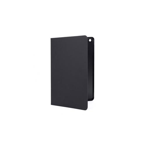 iPad Air (5th Gen) Xqisit Black Saxan Folio case
