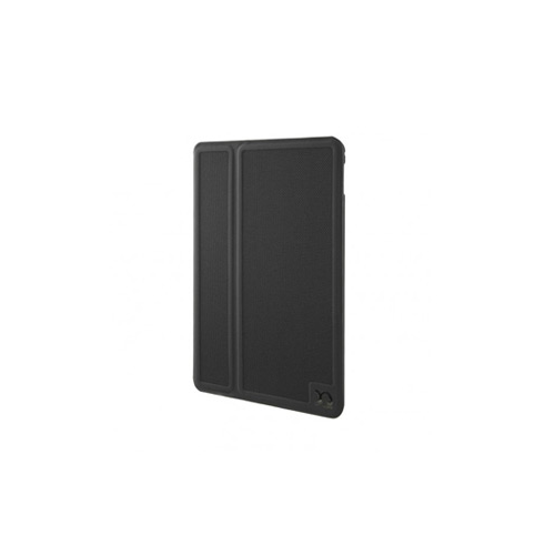 iPad Air 2 (6th Gen) Xqisit Black PadFolio case