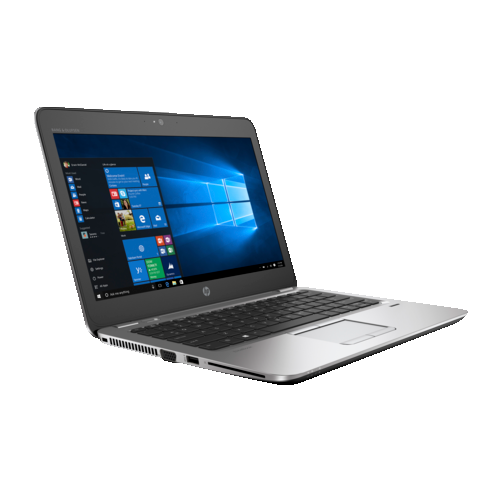 HP EliteBook 820 G3 12.5in Laptop (Intel Core i7 6600U / 256GB / 16GB RAM / Windows 10 Pro 64-bit) - V1H03UT#ABA