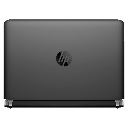 HP ProBook 430 G3 13.3in Laptop (Intel Core i5 6200U / 128GB / 4GB RAM / Windows 10 Pro 64-bit) - W0S47UT#ABA