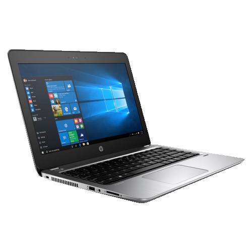 HP ProBook 430 G4 13.3in Laptop (Intel Core i7 7500U / 256GB / 8GB RAM / Windows 10 Pro 64-bit) - Y9G06UT#ABA