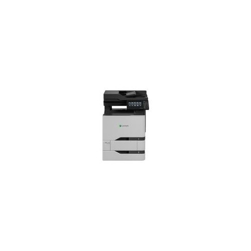Lexmark CX725dthe Colour Wired All-In-One Laser Printer - (40C9502)