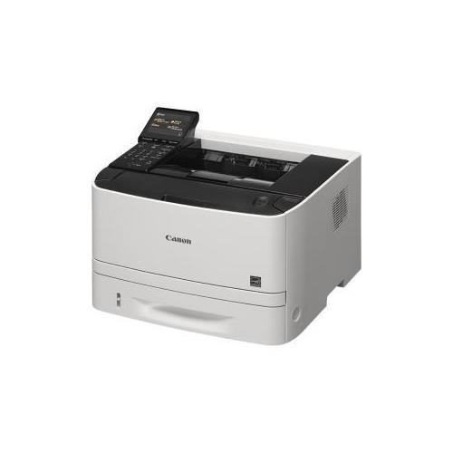 Canon Imageclass LBP253DW Monochrome Laser Printer (0281C005)