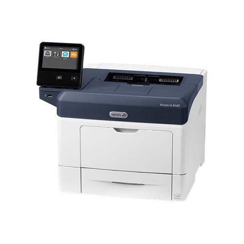Xerox VersaLink B400 Monochrome Laser Printer (B400/N)