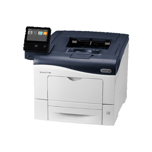 Xerox VersaLink C400 Colour Laser Printer (C400/N)