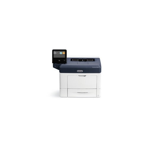 Xerox VersaLink B400 Monochrome Laser Printer (B400/DNM)