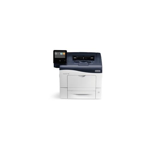 Xerox Versalink C400 Colour Laser Printer (C400/DNM)