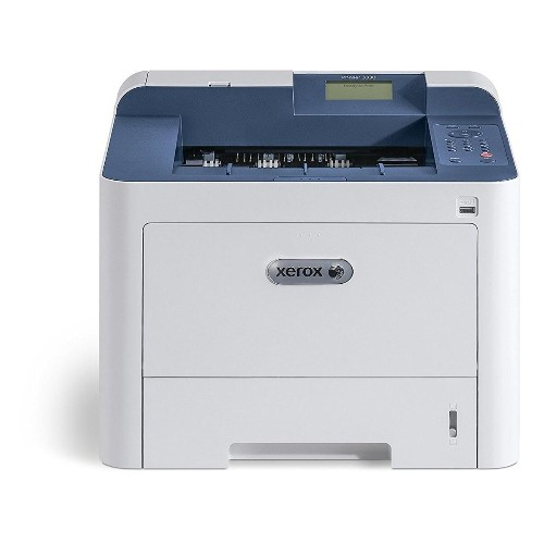 Xerox Phaser 3330 Colour Laser Printer (3330/DNIM)