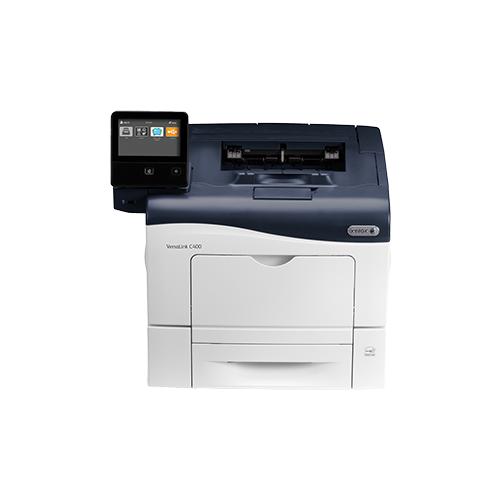 Xerox VersaLink C400 Colour Laser Printer (C400/DN)