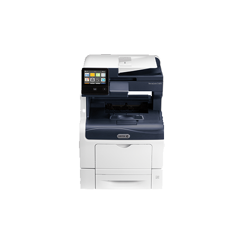 Xerox VersaLink C405 Colour All-in-One Laser Printer (C405/N)