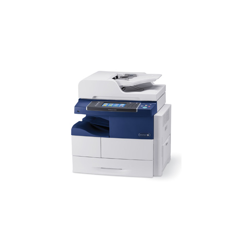 Xerox WorkCentre 4265 Monochrome All-in-One Laser Printer (4265/XM)