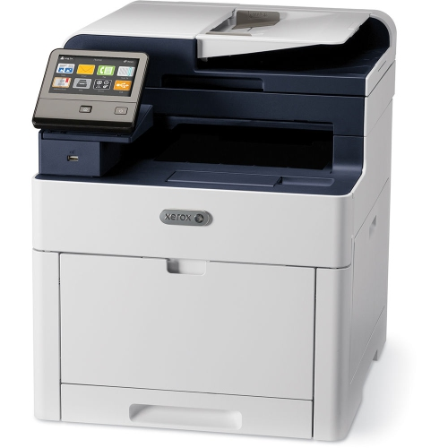 Xerox WorkCentre 6515 Colour All-in-One Laser Printer (6515/DN)